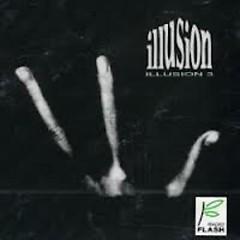 llusion 3