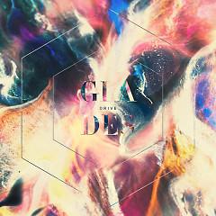 Drive (Single) - Glades