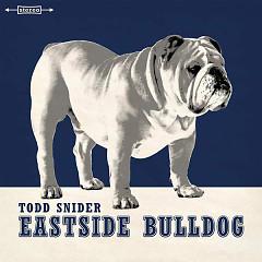 Eastside Bulldo
