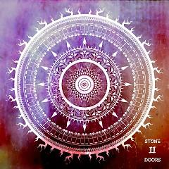 Circus Of Eternity (Single) - Stone 2 Doors