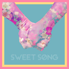 Sweet Song (Single)