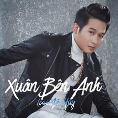 Xuân Bên Anh (Single)