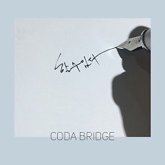Go Own Way (Single) - Coda Bridge