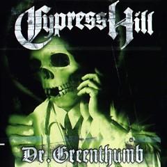 Dr. Greenthumb