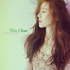 Ambient (Mini Album) - Min Chae