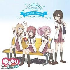 After School Days - Nanamorichu☆Gorakubu