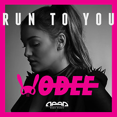 Run To You (Single)
