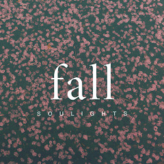 Fall (Mini Album)