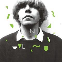 Oh No I Love You (CD1) - Tim Burgess
