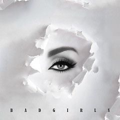 Bad Girls (Single) - Sol-T