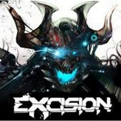 Get to the Point - Excision