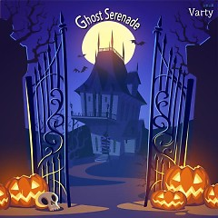 Ghost Serenade (Single) - Varty