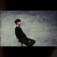 Rainy Autumn Night (Single) - Gong Jin Woo