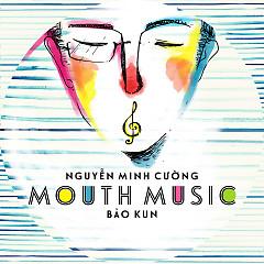 Gửi Người Anh Yêu - Nguyễn Minh Cường,Bảo Kun