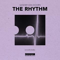 The Rhythm (Single)