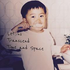 Lee Dong Hyuk Give Me (Mini Album) - Duigong
