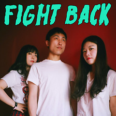 Fight Back (Single)