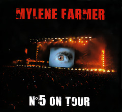 №5 On Tour (CD2)