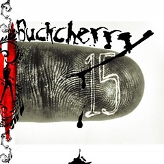 15. - Buckcherry