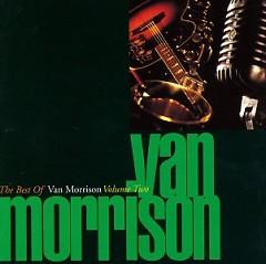 The Best Of Van Morrison Vol.2 - Van Morrison