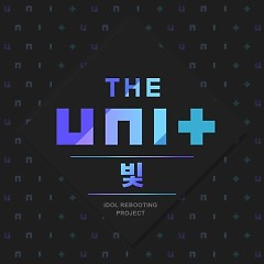 THE UNI+ Last One (Single) - The Uni+