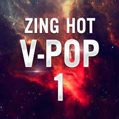 Nhạc Hot Việt Tháng 01/2015