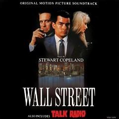 Wall Street OST