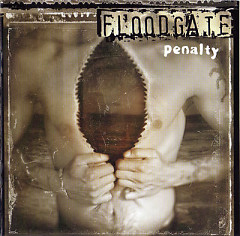 Penalty - Floodgate