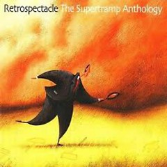 Retrospectacle (CD1) - Supertramp