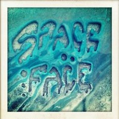 Spaceface EP