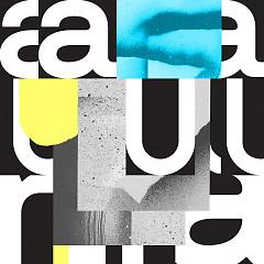 """Aura (12"""" Mix) (Single)"""