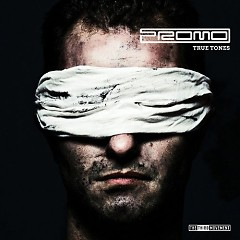 True Tones (CD1)