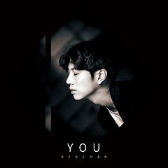 You (Single)