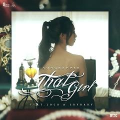 That Girl - Songrapper