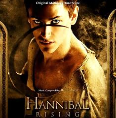 Hannibal Rising OST