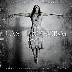 The Last Exorcism Part II OST (P.2)