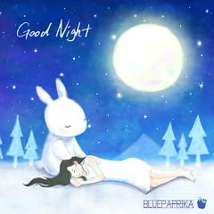 Good Night (Single)