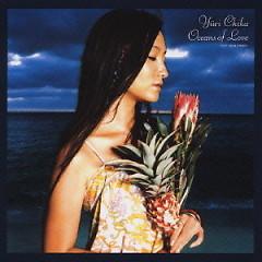 Oceans of Love - Yuri Chika