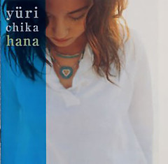 Hana - Yuri Chika