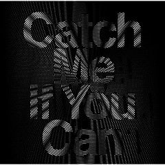 Catch Me If You Can (Japanese)