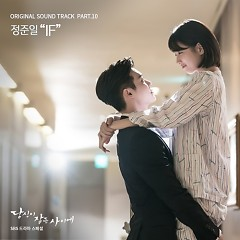 While You Were Sleeping OST Part.10