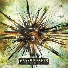 Wish Upon A Blackstar (Deluxe Edition) (CD1) - Celldweller