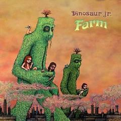Farm (Remix)