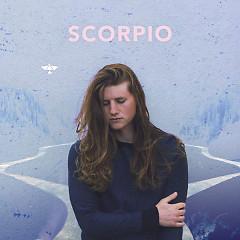 Scorpio (Single) - Lostboycrow