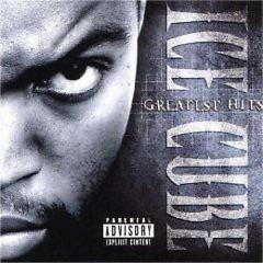 Greatest Hits (CD1) - Ice Cube