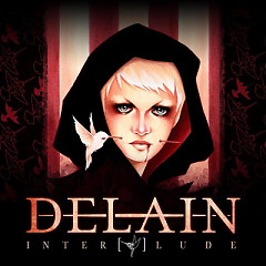 Interlude - Delain