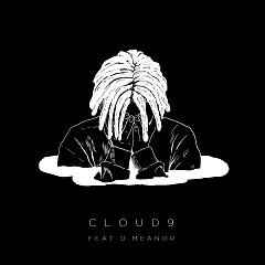 Cloud9 - Konsoul