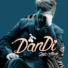 Relation Breakup - Dandi