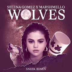 Wolves (Sneek Remix)