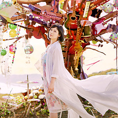 THIS IS ME – Ayaka 10th anniversary BEST – CD3